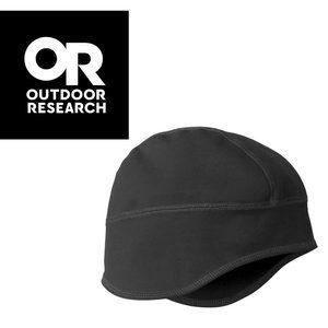 Outdoor Research Fleece Helmet Liner - Large